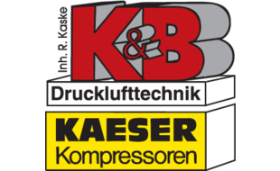 K & B