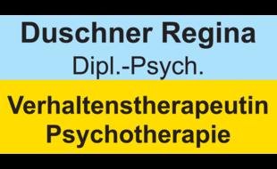 Bild zu Duschner Regina Dipl.-Psychologin in Fürth in Bayern
