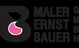 Bauer Ernst GmbH