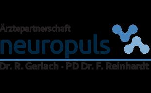 Bild zu NEUROPULS Ärztepartnerschaft - Priv.-Doz. Dr. Frank Reinhardt, Dr. R. Gerlach in Nürnberg