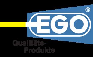 EGO Dichtstoffwerke GmbH & Co. Betriebs KG