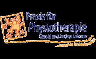 Praxis für Physiotherapie Lohrenz