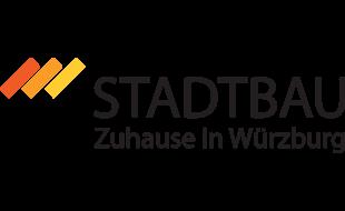 Stadtbau Würzburg GmbH