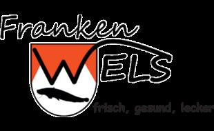 Franken WELS - Familie Oppmann