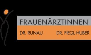 Bild zu Runau Indira Dr. und Fiegl-Huber Andrea Dr. in Roth in Mittelfranken