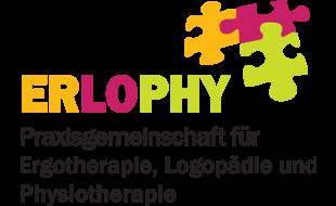 Bild zu ERLOPHY in Nürnberg