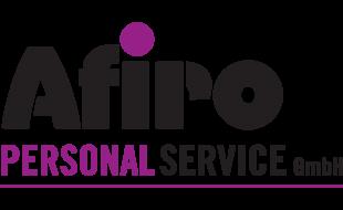 Afiro Personal Service GmbH