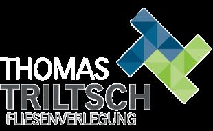 Bild zu Triltsch Fliesenverlegung GmbH in Goldbach in Unterfranken