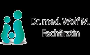 Wolf Mongonpurew Dr.med.