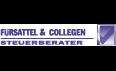 Bild zu Fürsattel & Collegen in Nürnberg