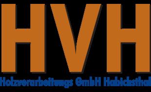 Holzverarbeitungs GmbH