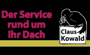 Bild zu Kowald Claus in Wengen Markt Nennslingen