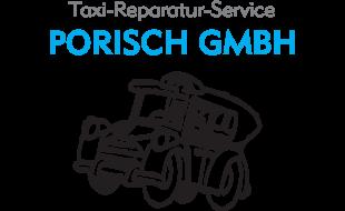 Bild zu Porisch GmbH in Nürnberg