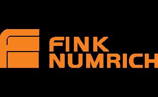 Bild zu Fink Numrich GbR in Erlangen