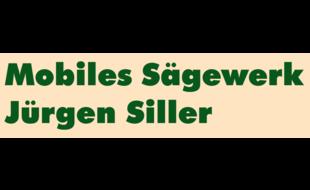 Logo von Siller Jürgen