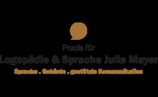 Bild zu Praxis für Logopädie Mayer Julia in Allersberg