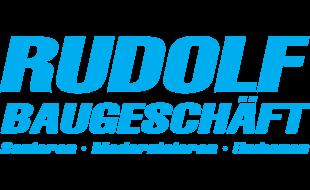 Bild zu Baugeschäft Rudolf in Nürnberg