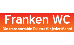 Franken WC GmbH