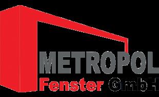 Bild zu Metropol Fenster GmbH in Fürth in Bayern
