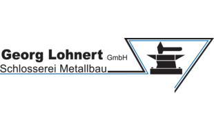 Lohnert Georg GmbH
