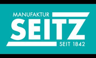 Schreinerei Seitz GmbH