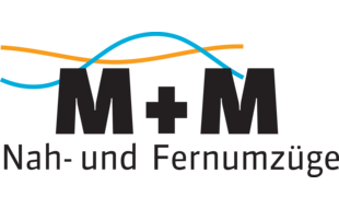 M + M Umzüge, Inh. Sandro Röhr