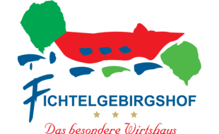 Fichtelgebirgshof