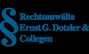Bild zu Dotzler Ernst G. & Collegen in Lauf an der Pegnitz