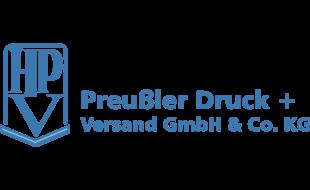 Bild zu Preußler Druck + Versand GmbH & Co. KG in Nürnberg