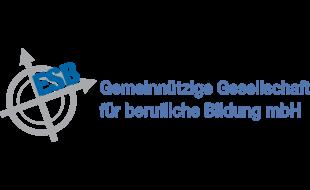 ESB-Gemeinnützige Gesellschaft für berufliche Bildung mbH