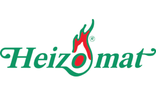 Heizomat GmbH