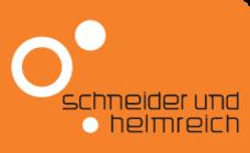 Schneider und Helmreich Steuerberatungsgesellschaft mbH
