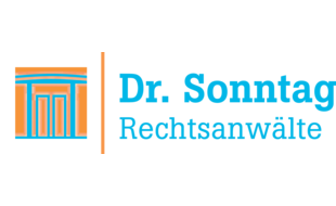 Bild zu Tilch Roland, Sonntag Dr. Rechtsanwälte in Fürth in Bayern