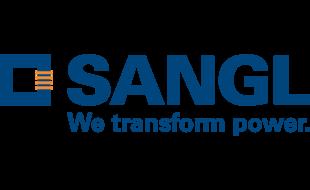 Logo von Sangl GmbH & Co. KG