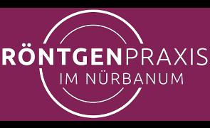 Bild zu Röntgenpraxis im Nürbanum - Philipp Maisch & Dr. med. Stefan von Rauffer in Nürnberg