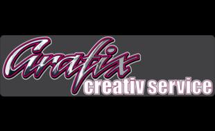 Grafix Creativ Service