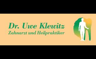 Bild zu Klewitz Uwe Dr. in Aschaffenburg