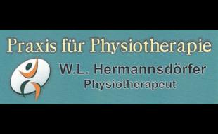 Bild zu Hermannsdörfer W. in Nürnberg