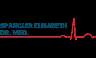 Spangler Elisabeth Dr.med.