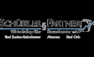 Bild zu Schüssler § Partner Wirtschaftsprüfer - Steuerberater mbB in Alzenau in Unterfranken