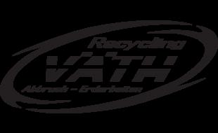 Recycling Väth