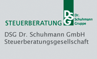 Bild zu Schuhmann Dr. Steuerberatungsgesellschaft mbH in Erlangen
