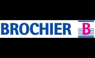 Bild zu Brochier Entwässerungstechnik GmbH in Nürnberg