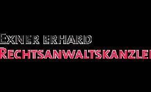 Bild zu Exner Erhard in Regensburg
