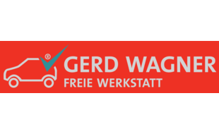 Bild zu Wagner Gerd KFZ-Meisterbetrieb in Geslau