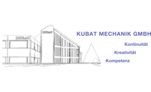 Kubat Mechanik GmbH