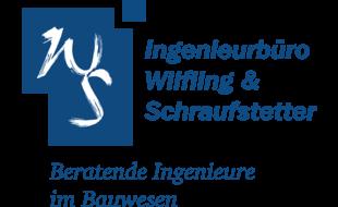 Bauingenieure Wilfling & Schraufstetter