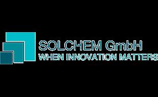Solchem GmbH