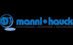 Mannl & Hauck GmbH