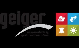 Raumausstattung Geiger